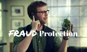 fraufd protection
