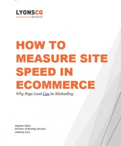 site speed cover