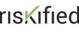 riskified_logo