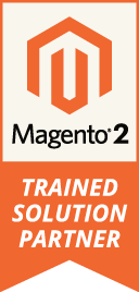 5419_Magento2_Trained_Badge_128x268