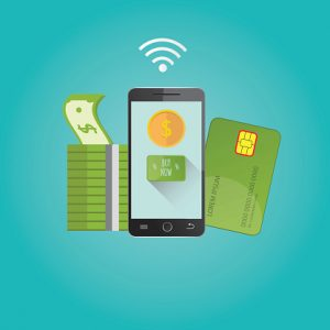 Alternative Mobile Payments