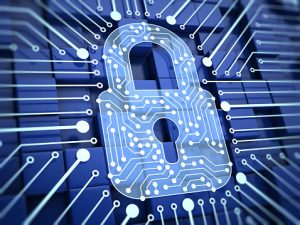 payment security, pci compliance