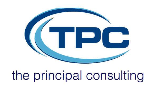 TPC_Partnership