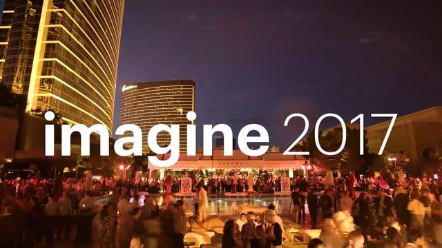 Magento Imagine