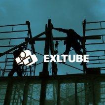 EXLTUBE