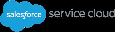 Cloud Section Logo