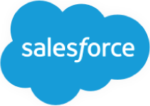 <br>A trusted salesforce partner since 2005