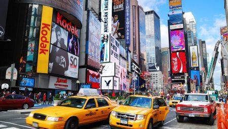 LYONSCG and Capgemini Head to NRF 2019: Retail's Big Show