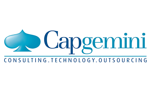LYONSCGCapgemini Strengthens Its Global Leadership in Digital Commerce with Latest Acquisition: U.S. eCommerce Provider Lyons Consulting Group - LYONSCG