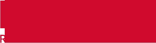 Intro Logo